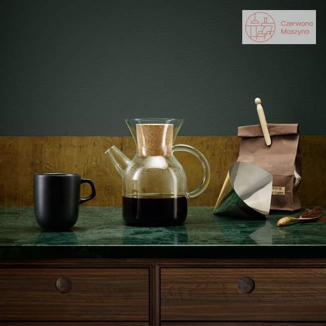 Zaparzacz do kawy Eva Solo 1 l