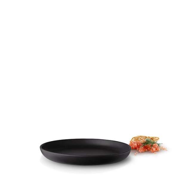 Talerz Eva Solo Nordic Kitchen Ø 17 cm