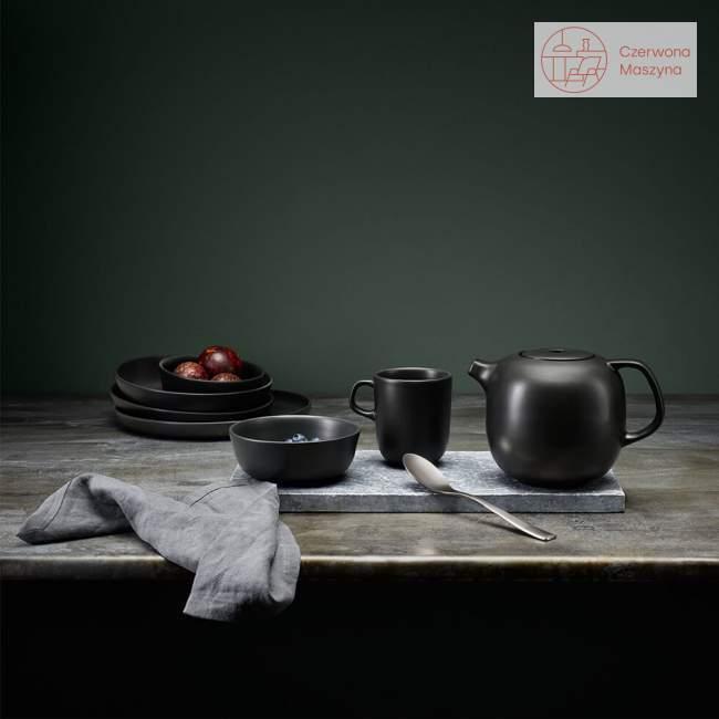 Kubek Eva Solo Nordic Kitchen 300 ml