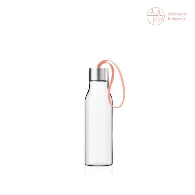 Butelka na wodę Eva Solo 0,5 l, Cantaloupe