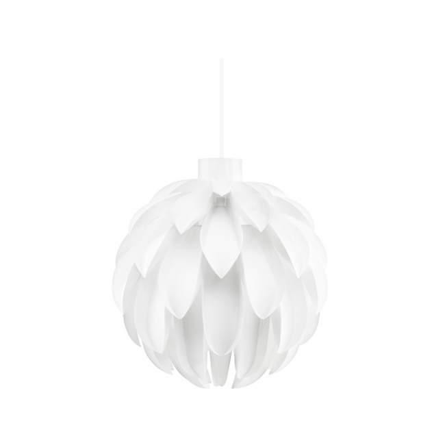 Lampa wisząca Normann Copenhagen Norm 12 Ø 51 cm