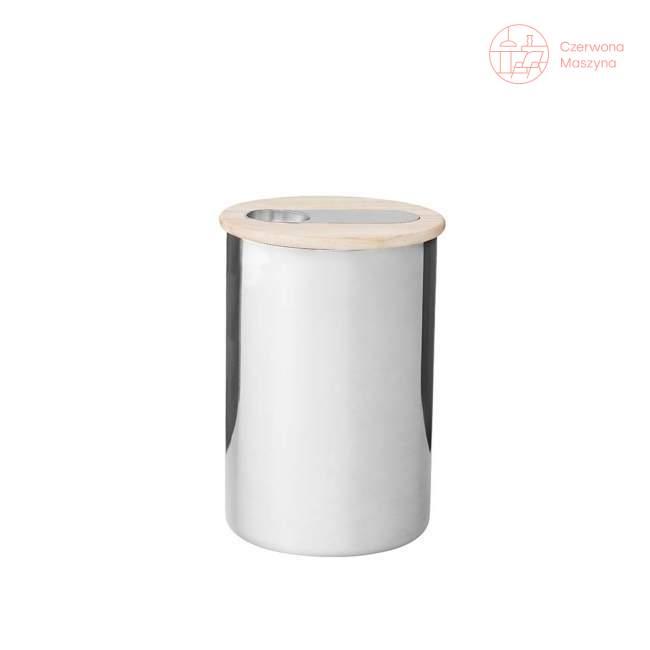 Pojemnik na kawę Stelton Scoop 500 g