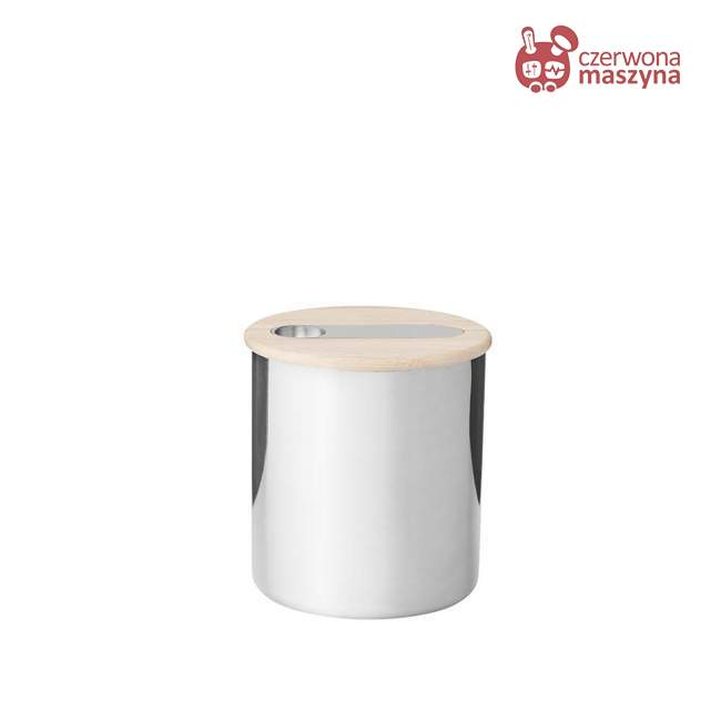 Pojemnik na herbatę Stelton Scoop 300 g