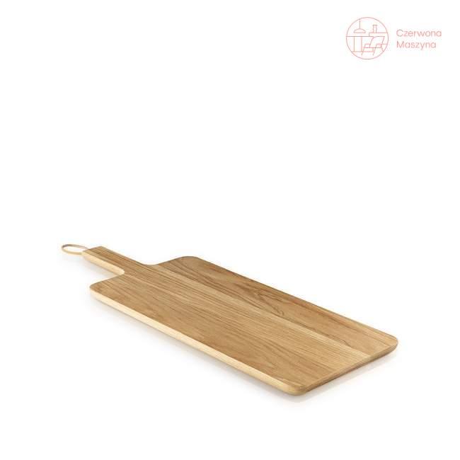 Deska do krojenia Eva Solo Nordic Kitchen 22 x 44 cm