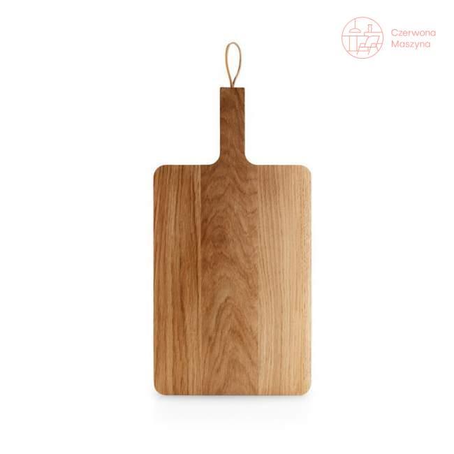 Drewniana deska do krojenia Nordic Kitchen 26 x 38 cm