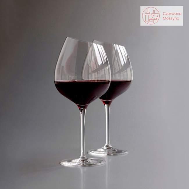 Kieliszek do wina Bourgogne Eva Solo 0,5 l