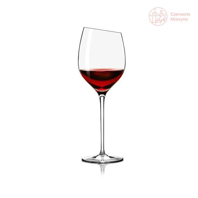 Kieliszek do wina Bordeaux Eva Solo 390 ml