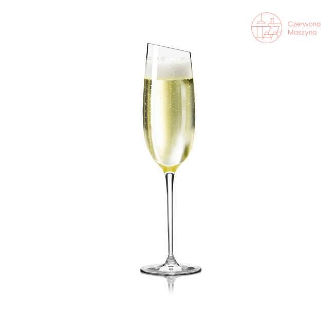Kieliszek do szampana Eva Solo 200 ml