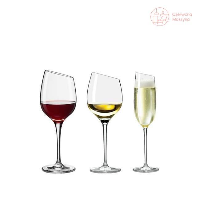 Kieliszek do białych win szczepu Sauvignon Blanc Eva Solo 300 ml