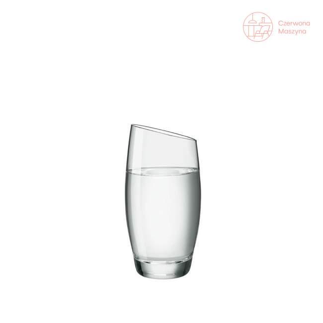 Szklanka Eva Solo 350 ml