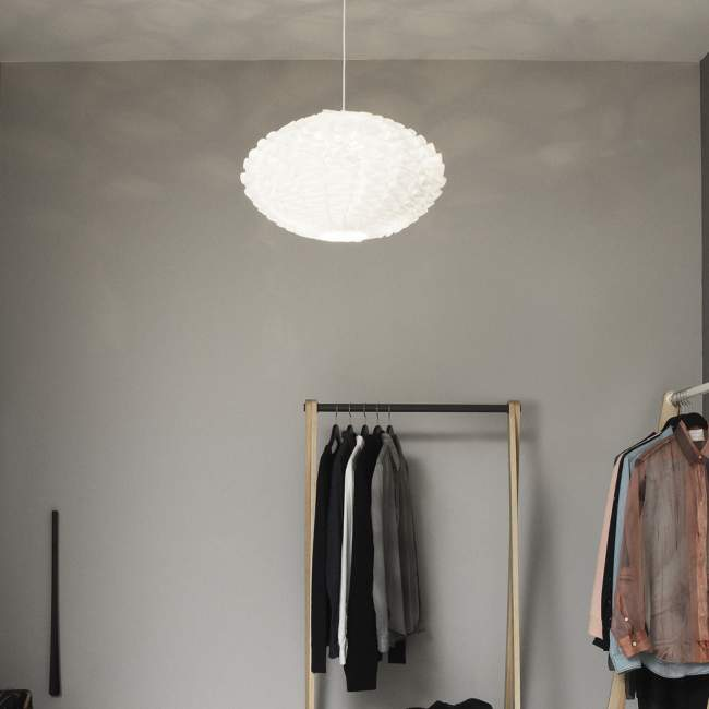 Lampa Normann Copenhagen Norm 03 - Ø 53 cm