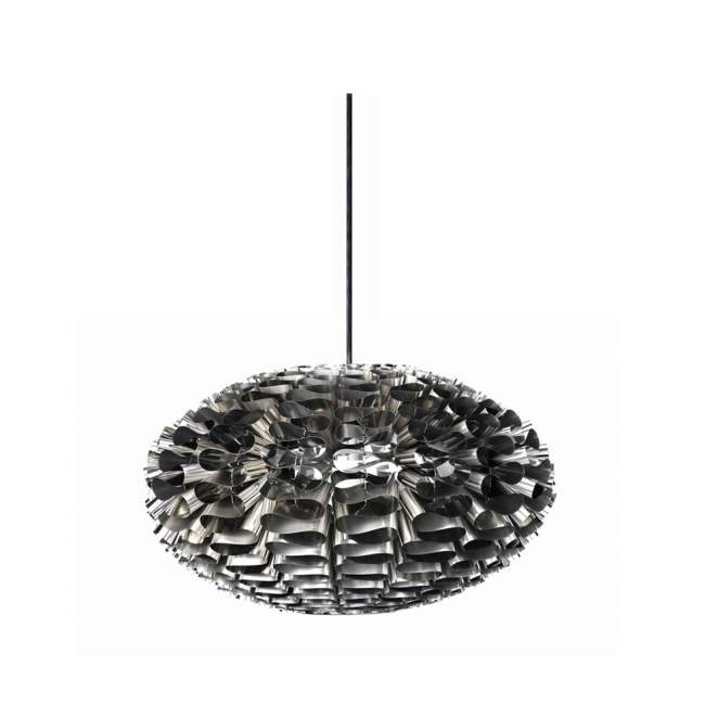 Lampa Normann Copenhagen Norm 03 - Ø 53 cm stal