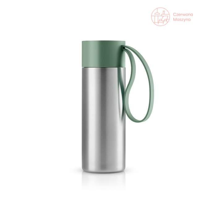Kubek termiczny Eva Solo To Go 0,35 l, zielony