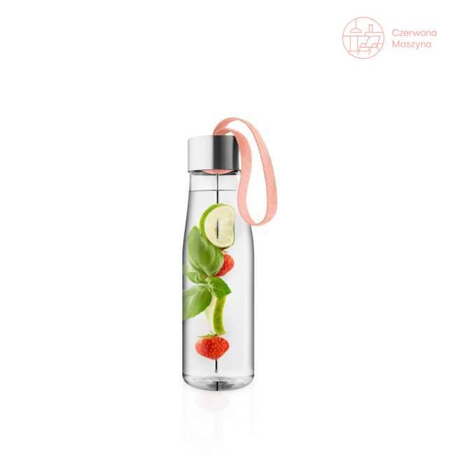 Butelka na wodę Eva Solo MyFlavour 0,75 l Cantaloupe
