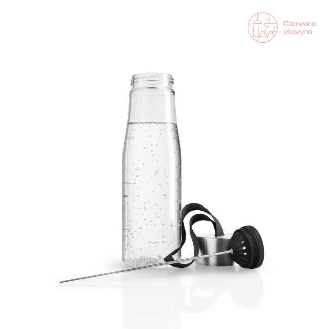 Butelka na wodę Eva Solo MyFlavour 0,75 l Black