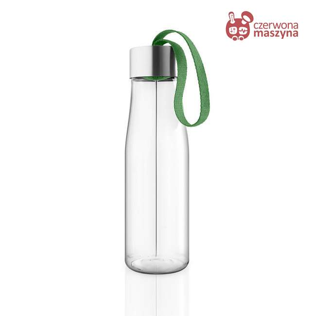 Butelka na wodę Eva Solo My Flavour 750 ml, botanic green