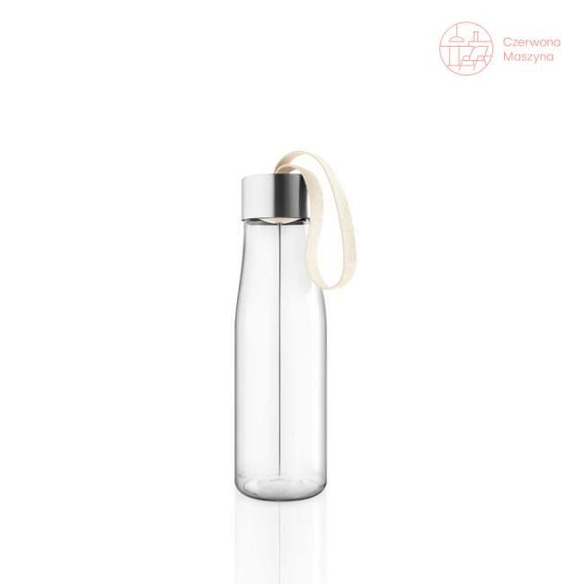 Butelka na wodę Eva Solo MyFlavour 0,75 l Birch