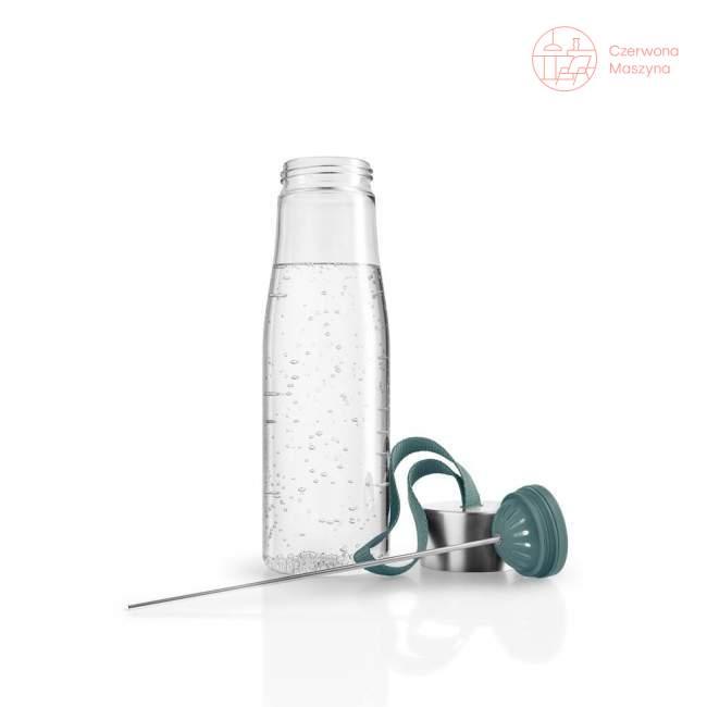 Butelka na wodę Eva Solo MyFlavour 0,75 l Petrol