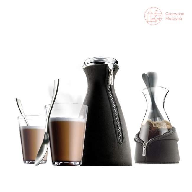Zaparzacz do kawy Eva Solo Cafesolo 1 l, czarny