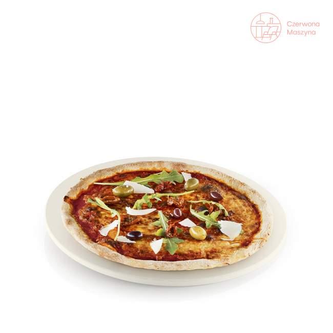 Kamień grillowy do pieczenia pizzy Eva Solo