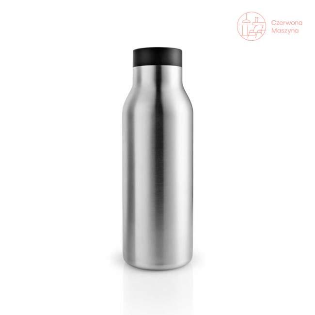 Butelka termiczna Eva Solo Urban, 0,5 l, czarna