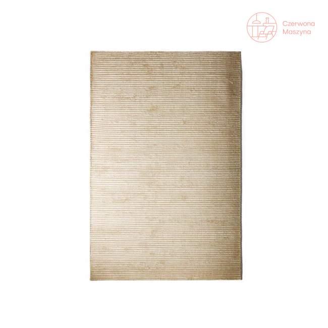 Dywan Menu Houkime 200 x 300 cm, beige