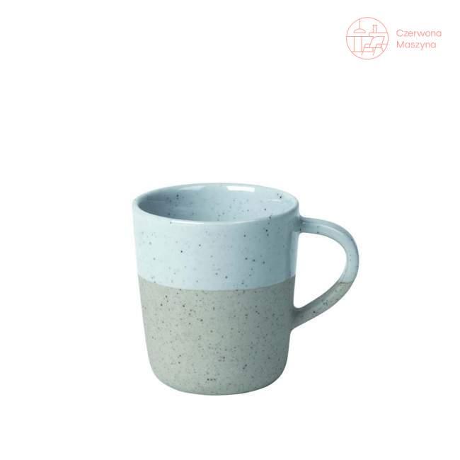 Kubek do espresso Blomus Sablo, 70 ml