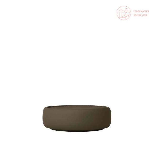 Pojemnik kosmetyczny Blomus Sono, tarmac