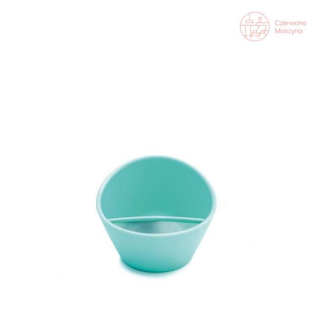 Filiżanka do herbaty Magisso, turkusowa