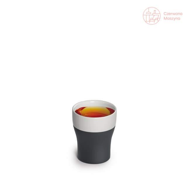 4 Kieliszki do shotów Magisso Cool-ID 50 ml