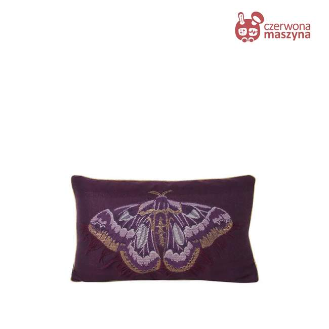 Poduszka ferm LIVING Butterfly