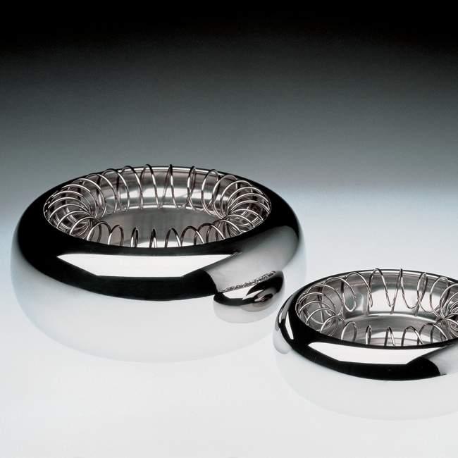 Popielniczka Alessi Spirale Ø 16 cm