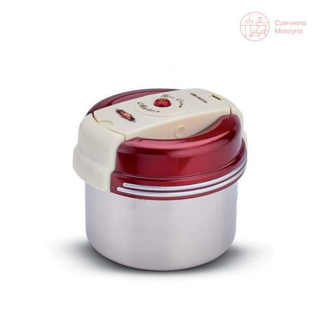 Maszyna do lodów Ariete Ice Cream 630 Cordless