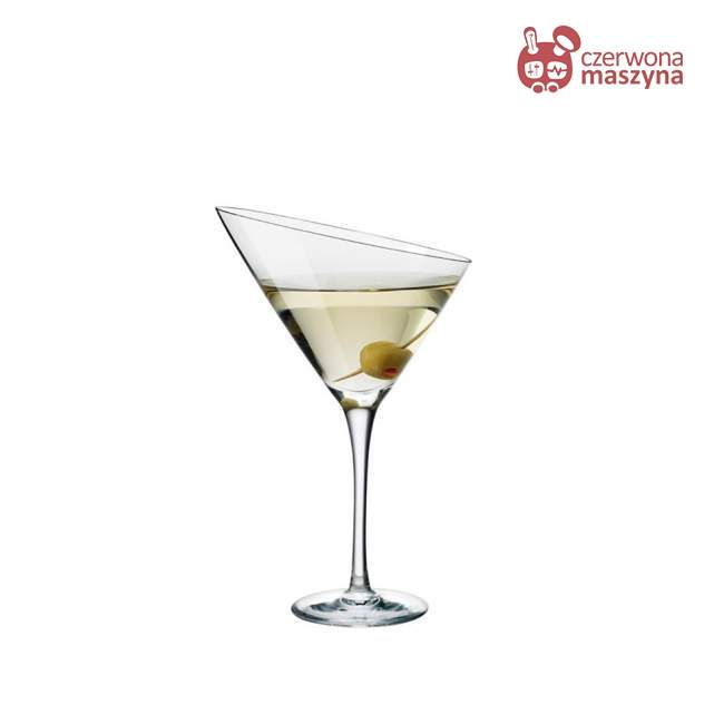 Kieliszek do martini Eva Solo 180 ml