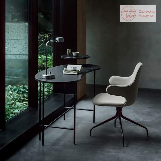 Krzesło / fotel obrotowy &tradition Catch JH2 GR3 - Kvadrat Balder