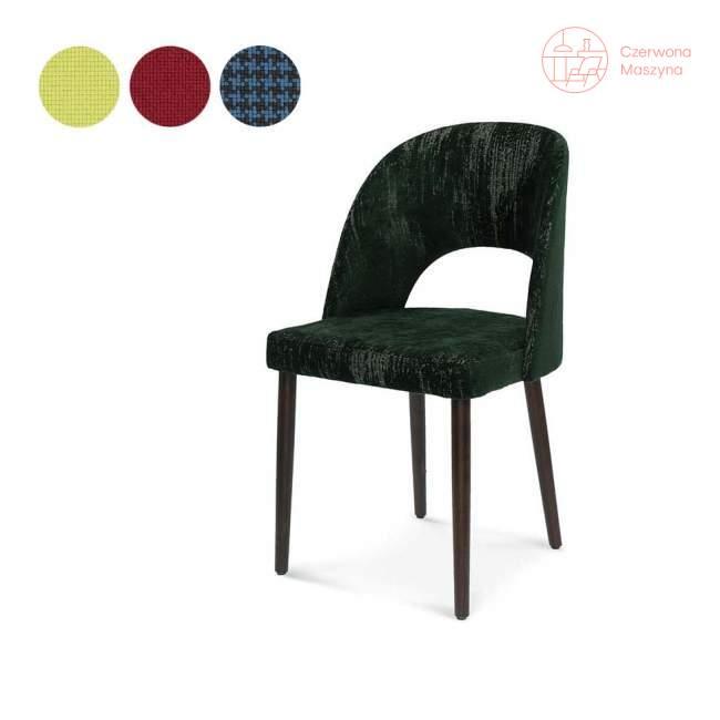 Krzesło Fameg Alora Kategoria C Standard, buk