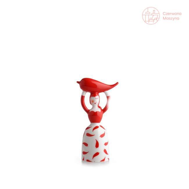 Figurka A di Alessi Calabrisella