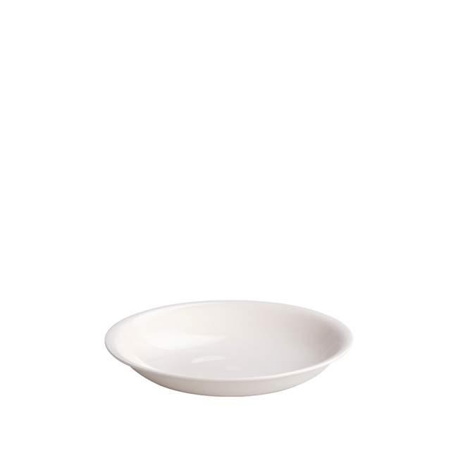 Talerz na zupę A di Alessi All-Time Ø 22 cm