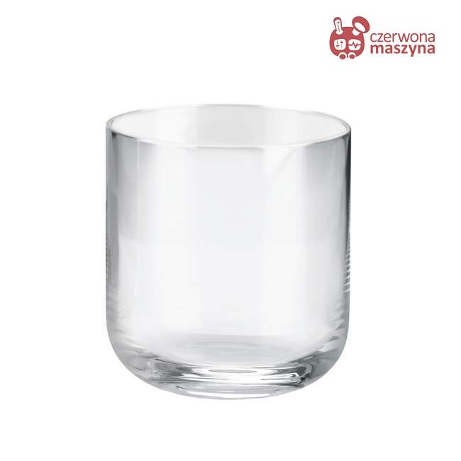 Szklanka A di Alessi All Time 320 ml