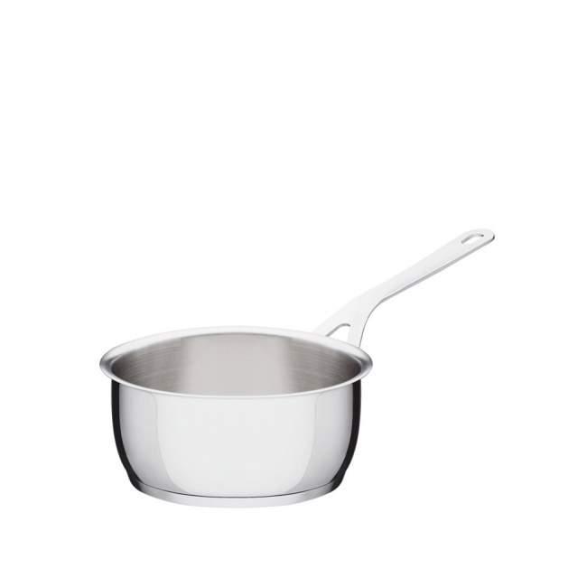 Rondel A di Alessi Pots & Pans Ø 18 cm