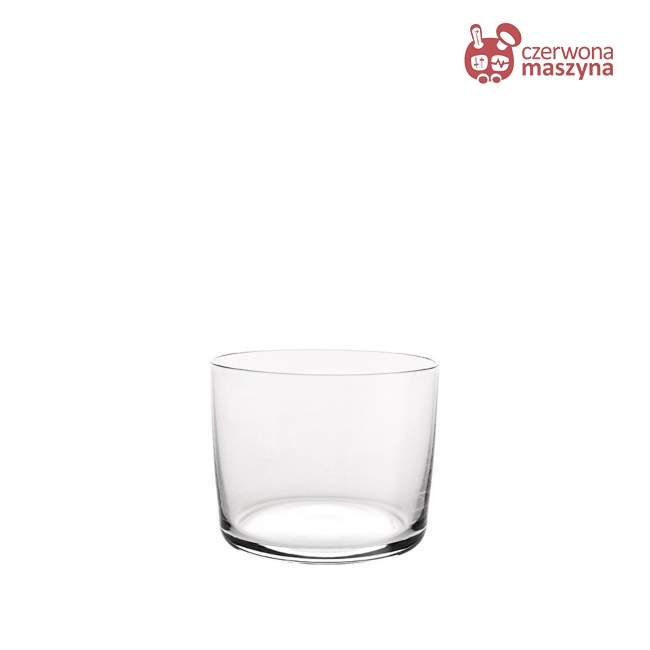Szklanka A di Alessi Family 230 ml
