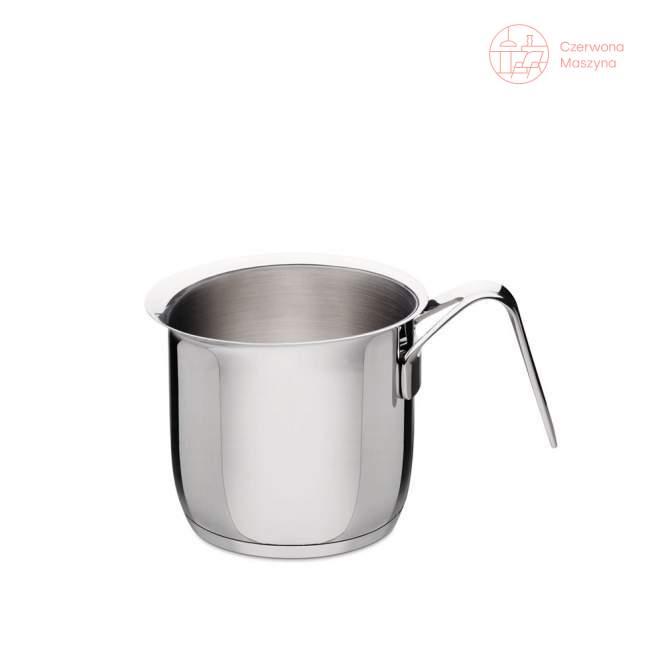 Garnek do mleka A di Alessi Pots & Pans