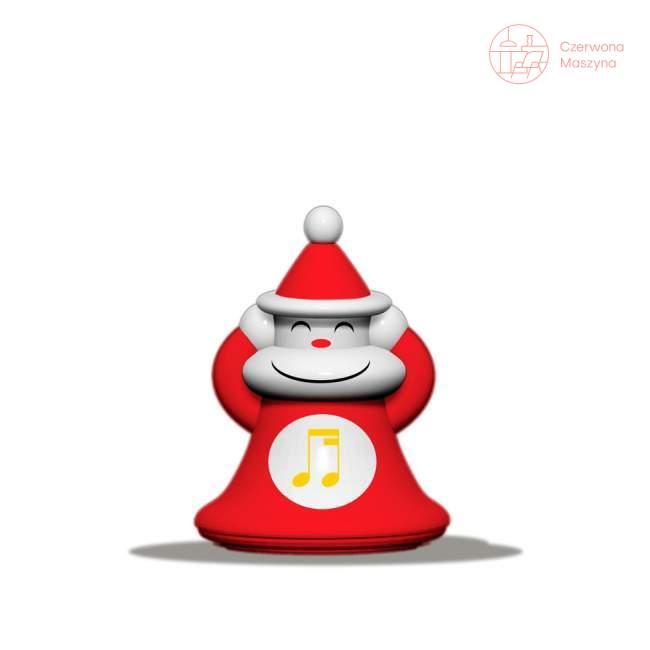 Dzwonek A di Alessi Tingle Bell