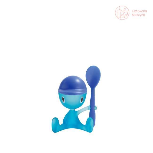 Magnes A di Alessi Cico niebieski