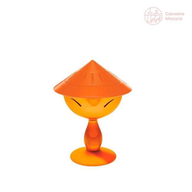 Wyciskacz do cytrusów A di Alessi Mandarin pomarańczowy