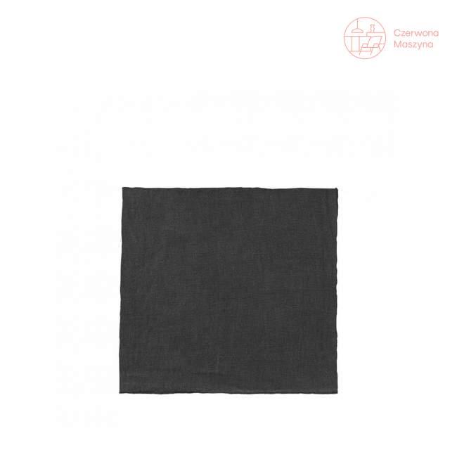 Serwetka Blomus Lineo 42 x 42 cm, magnet