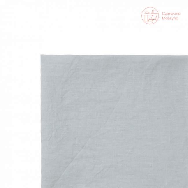 Serwetka Blomus Lineo 42 x 42 cm, microchip