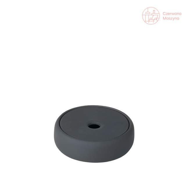 Pojemnik kosmetyczny Blomus Sono magnet
