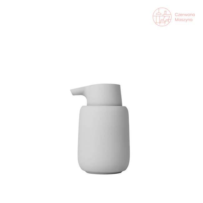 Dozownik do mydła Blomus Sono microchip