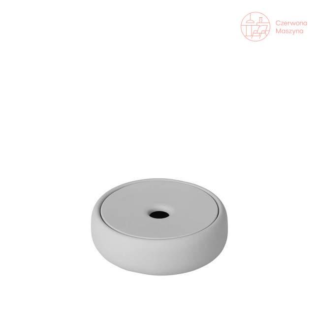 Pojemnik kosmetyczny Blomus Sono microchip